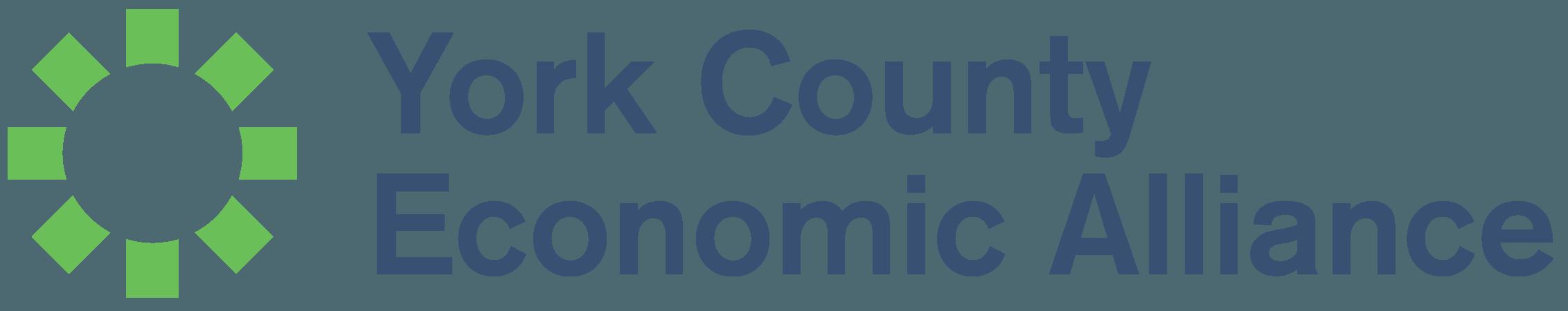 News - York County Economic Alliance