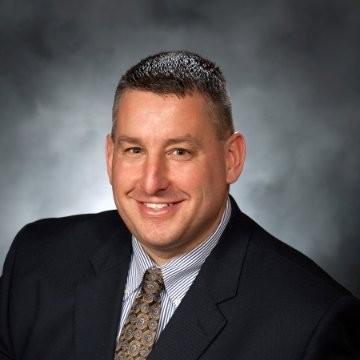 Douglas L. Berman, CPA