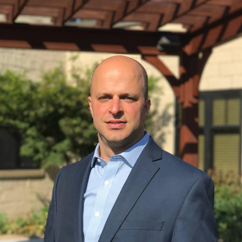 Jeffrey Vermeulen